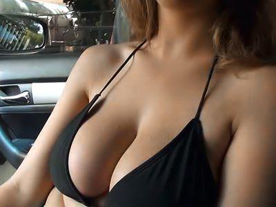 Kostenlose Sexfilme Handy